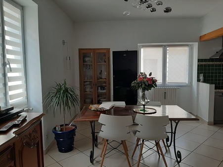 Vends appartement NIMES  155 000  €