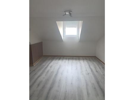 A louer appartement PERIGUEUX  390  €
