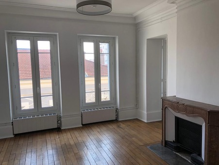 A louer appartement VALENCE  955  €