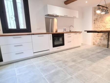 Vente maison MAUGUIO  169 000  €
