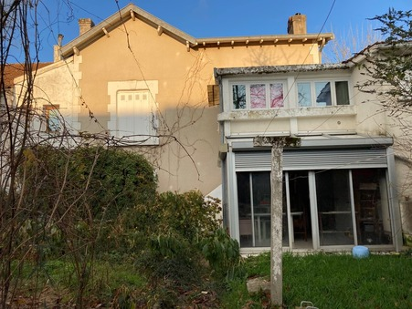 Achète maison PERIGUEUX  134 375  €