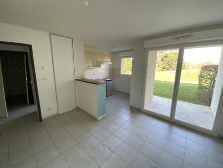 Achat appartement MARSAC SUR L'ISLE 65 000  €