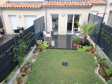 Acheter maison ALLAUCH  239 000  €