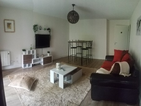 Location appartement TOULOUSE  630  €