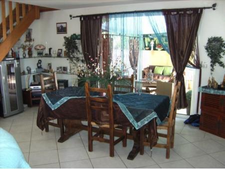 Vends maison La Seyne Sur Mer  577 500  €