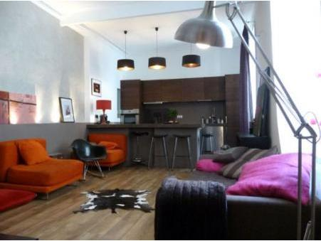 Vends appartement Avignon  262 000  €
