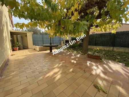 Acheter maison CABESTANY  274 300  €