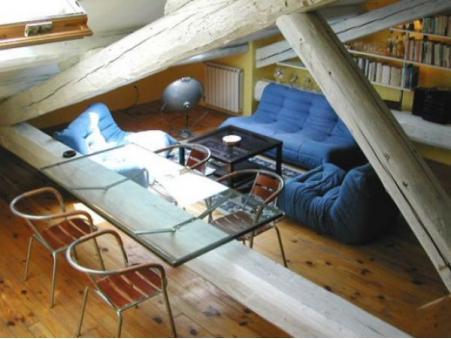 Vente appartement AVIGNON  248 000  €