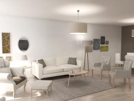 Acheter appartement CRAPONNE  274 000  €