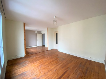 Vendre appartement VALENCE 87 000  €
