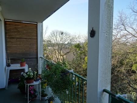 Vends appartement MERIGNAC  240 000  €