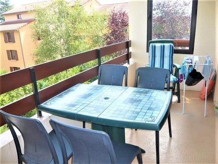 Vente appartement Saint-Genis-Laval  349 000  €