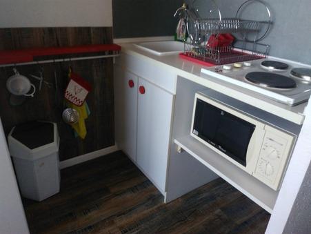 location appartement montferrier  435  € 18 m²