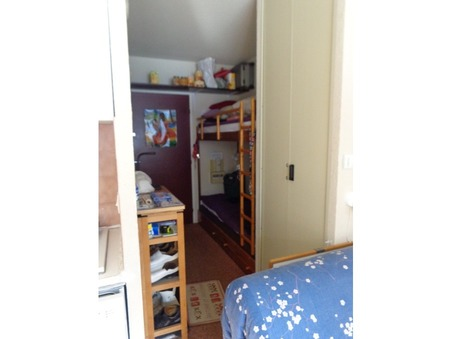 location appartement montferrier  390  € 19 m²