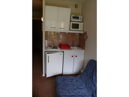 location appartement montferrier  390  € 18 m²