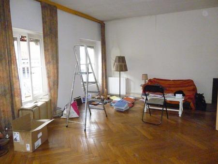 Vente appartement lyon  620 000  €