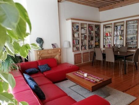 Achète appartement lyon  720 000  €