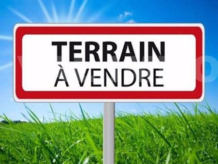 A vendre terrain vergeze  206 000  €