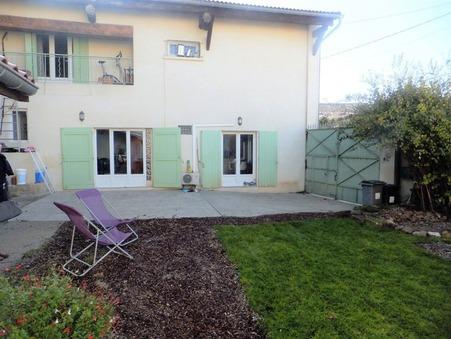 Vente maison vauvert  247 000  €