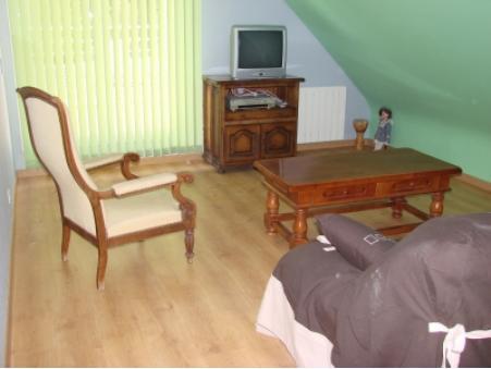location appartement gestel  350  € 80 m²