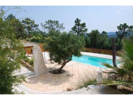 location chambre st paul en forêt  350  € 21 m²