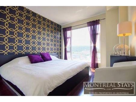 location appartement montréal  850  € 100 m²
