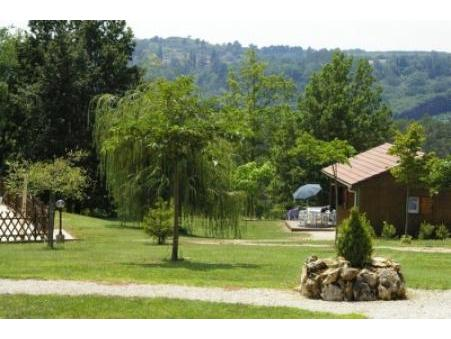 location maison sarlat  286  € 45 m²
