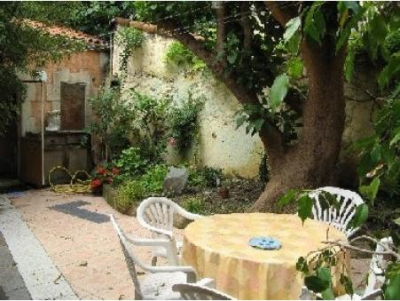 Loue appartement marseille  350  €