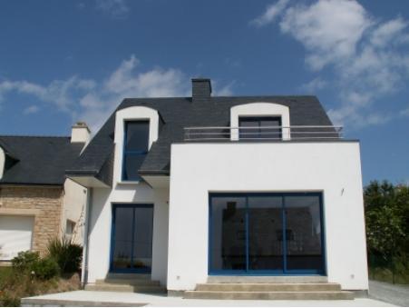 location maison saint gildas de rhuys  600  € 120 m²