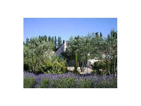 location maison eyguieres  350  € 30 m²