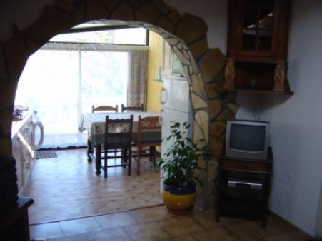 location appartement peypin  360  € 50 m²