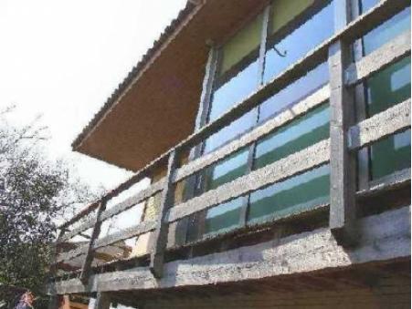 location appartement gruissan plage  420  € 100 m²