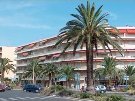 location appartement cagnes sur mer  395  € 50 m²