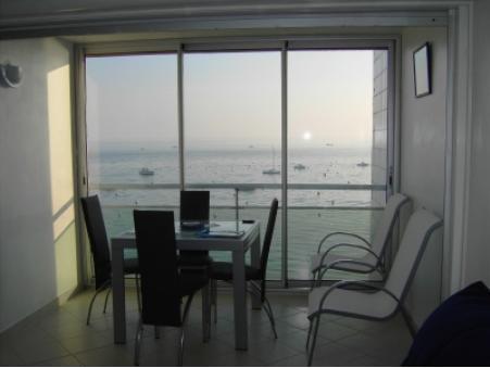 location appartement arcachon  410  € 30 m²