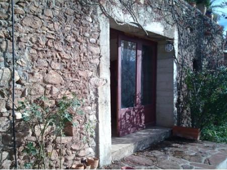 location appartement hameau des vailh�s  150  € 40 m²