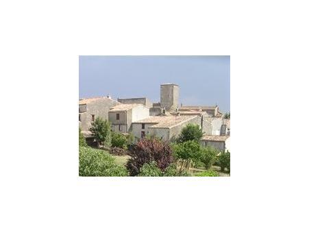 location gite carcassonne  ventenac  260  € 68 m²