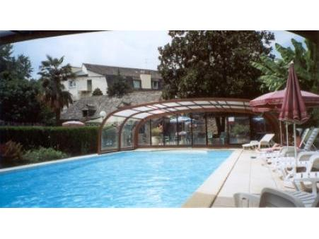 location appartement entraygues sur truy�re  210  € 22 m²
