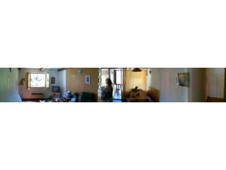 location appartement le sauze  650  € 60 m²