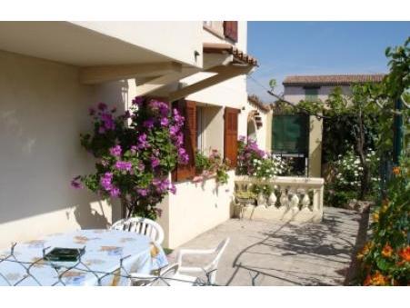 location appartement antibes  320  € 50 m²
