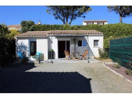 location chambre carcassonne  290  € 25 m²