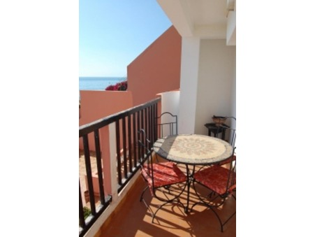 location appartement agadir  taghazout  280  € 80 m²