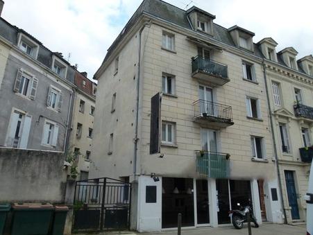 vente immeuble PERIGUEUX  357 000  € 320 m²