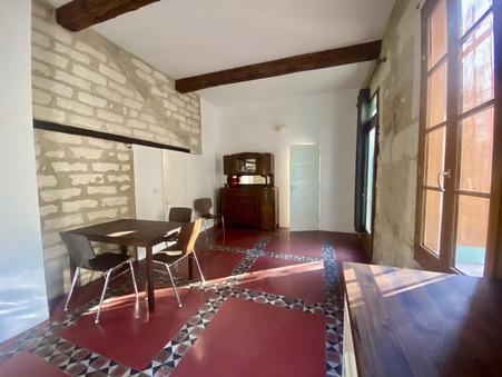 Location appartement MONTPELLIER  750  €