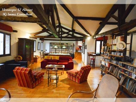 Vendre appartement ALBI  336 000  €