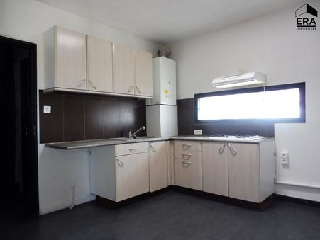 Vendre appartement bagnols-sur-cèze  100 000  €