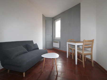 Loue appartement narbonne  425  €