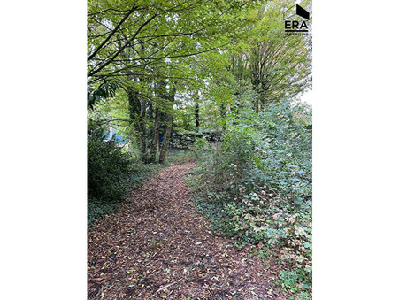 Achat terrain coulommiers  214 000  €