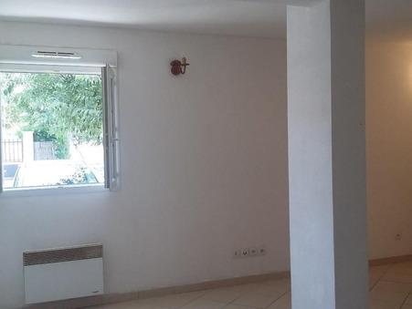 Achat appartement la roque-d'anthéron 79 500  €