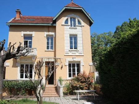 Achat maison orange  525 000  €