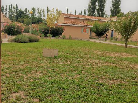 A vendre appartement saint-saturnin-lès-avignon 87 000  €